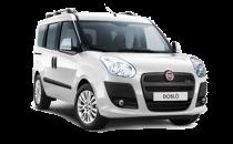 Fiat Doblo Kirala